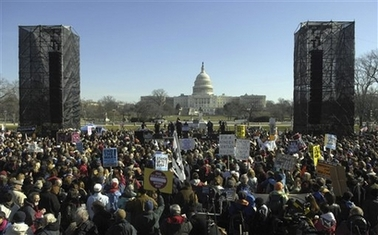 marcha washington ene27 AP.jpg